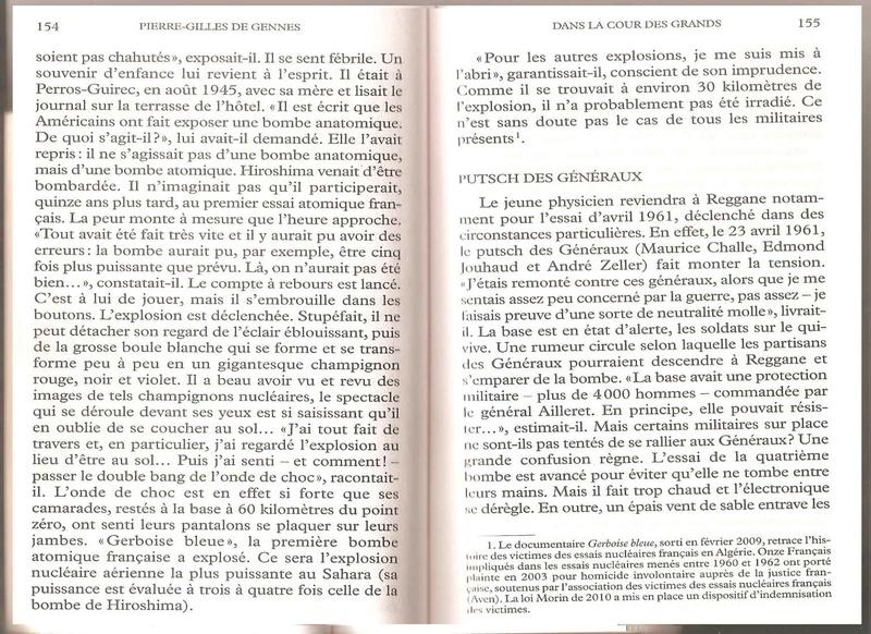 VIVE LA BOMBE - Page 5 00210