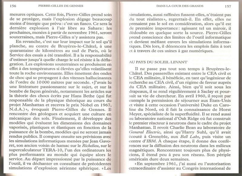 VIVE LA BOMBE - Page 5 00310