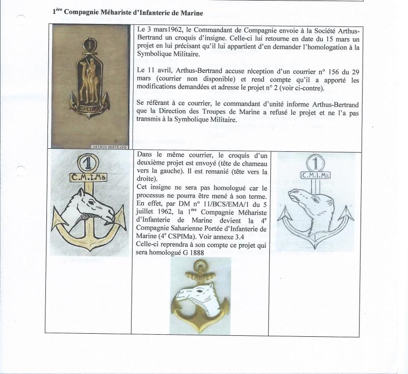 La COLO - Page 5 Insign10