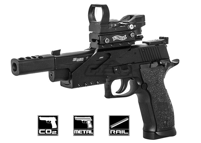 Pistolet Co2 plomb conseil. - Page 2 Airsof10
