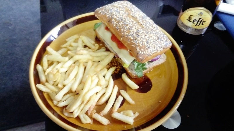 Hamburger maison Dsc_0019