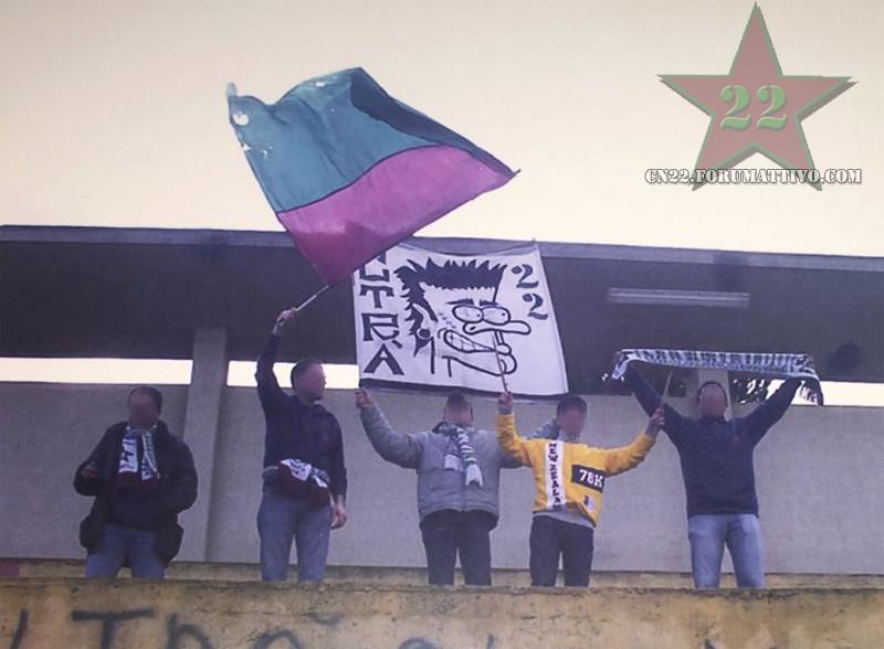 Stagione Ultras 2003/2004 - Pagina 2 111