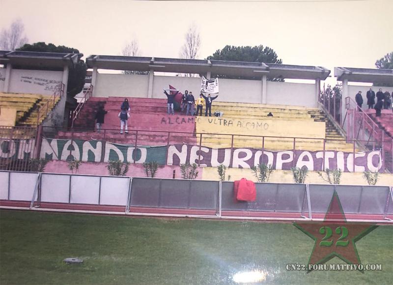 Stagione Ultras 2003/2004 - Pagina 2 211
