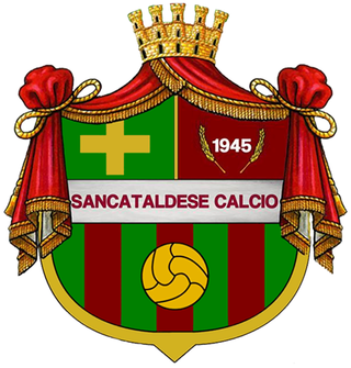 Campionato 2°giornata: Igea Virtus - SANCATALDESE 0-0 21433210