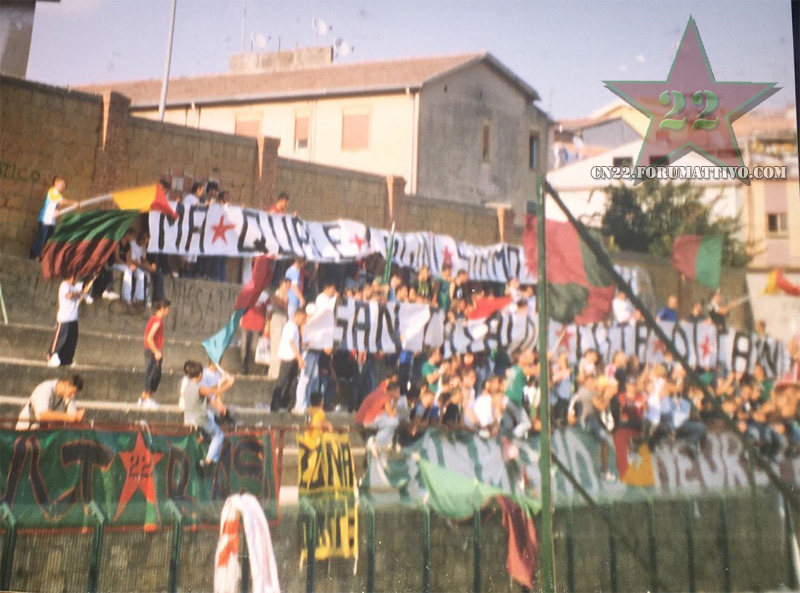Stagione Ultras 2004/2005 311