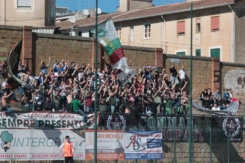 Stagione Ultras 2016-2017 - Pagina 4 B10