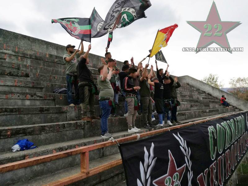Stagione Ultras 2016-2017 - Pagina 4 B14