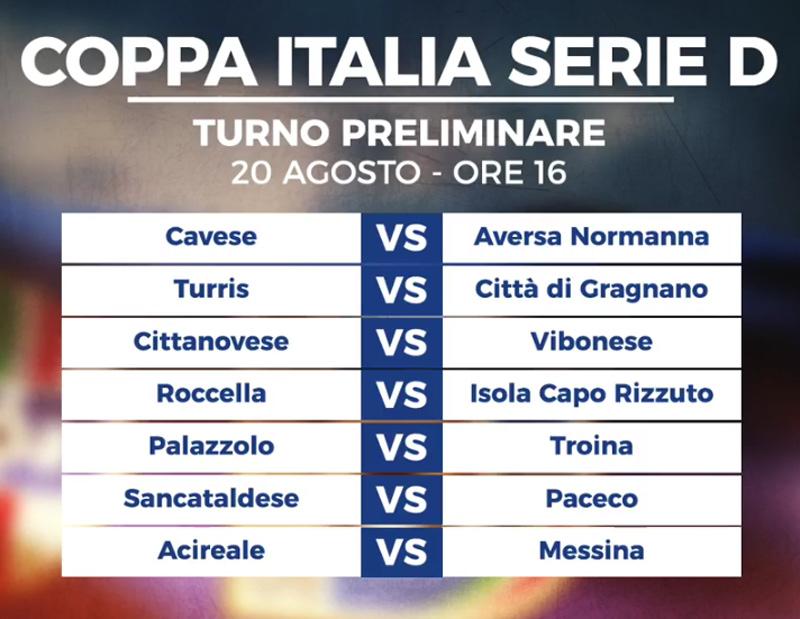 Turno Preliminare C. I. : Sancataldese - Paceco 1-0 Coppa_10