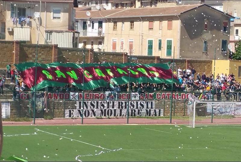 Stagione Ultras 2015-2016 - Pagina 2 E10
