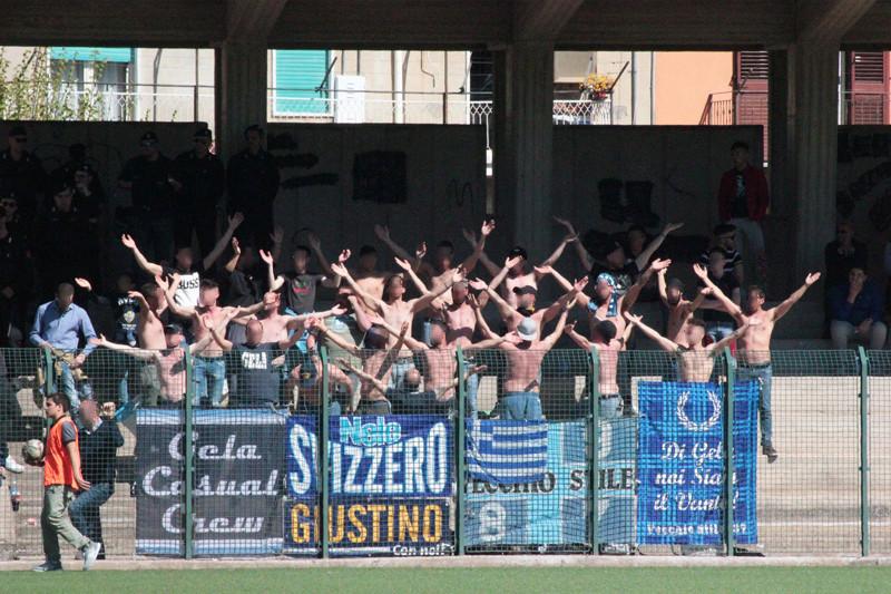 Stagione Ultras 2016-2017 - Pagina 4 Ospiti10