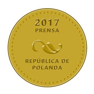 Premio Lucero Prensa 2017 201711