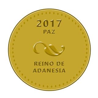 Premio Lucero Paz 2017 201715