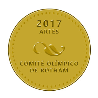 Premio Lucero Artes 2017 201716