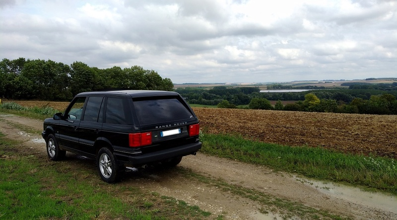 4.6 HSE 99 et Rover Vitesse 83! - Page 6 Img_2019