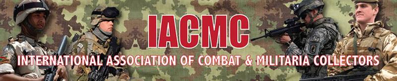 OPERATION ENDURING FREEDOM (OEF) & OPERATION IRAQI FREEDOM (OIF) Iacmcv10