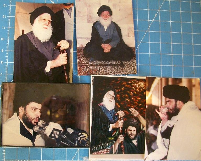 Muqtada-al-Sadr pictures 00110