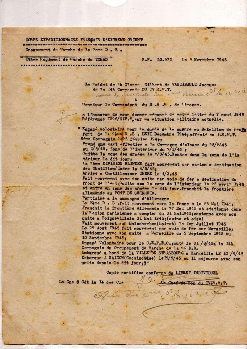 Groupement de marche en Indochine - Page 3 Img09710