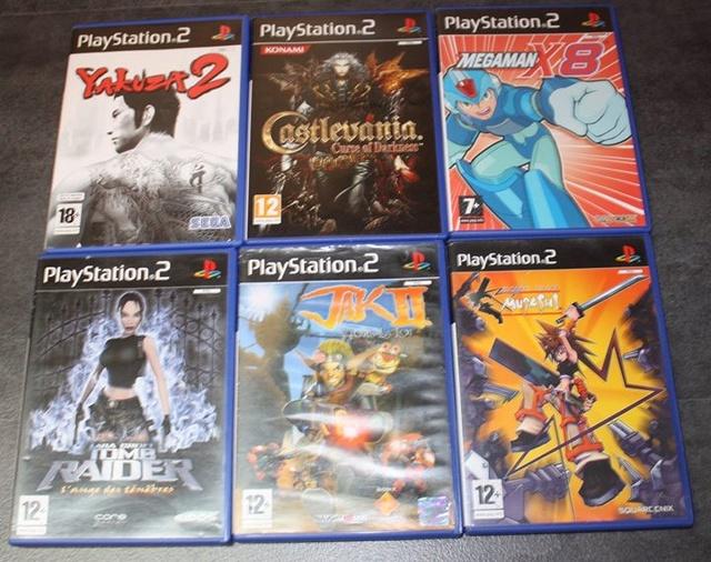 [VDS] Lot de 6 bons jeux PS2 Lot_ps10