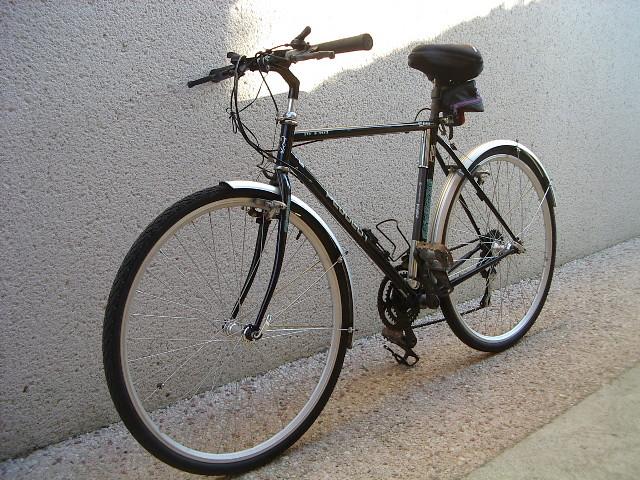 Cherche expert en vélo - Page 3 Vylo_010