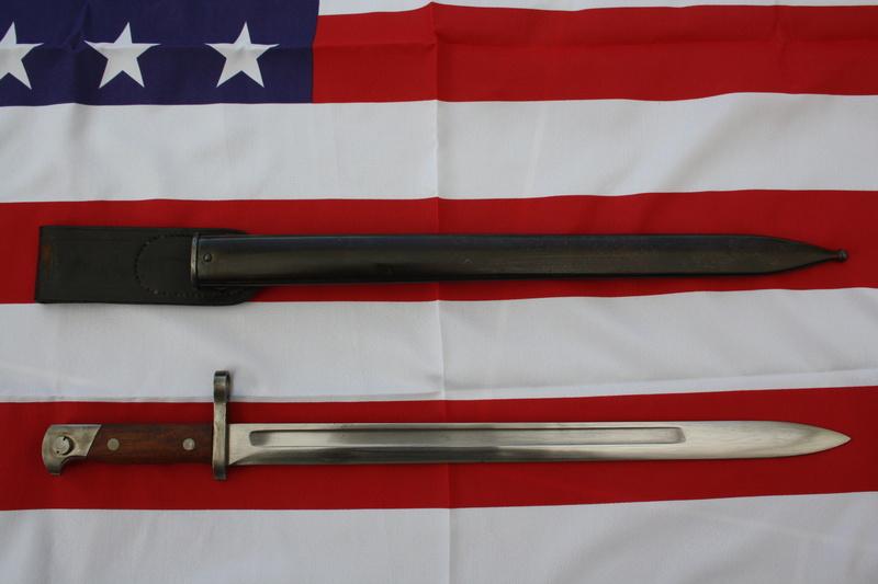Winchester 1895 00310