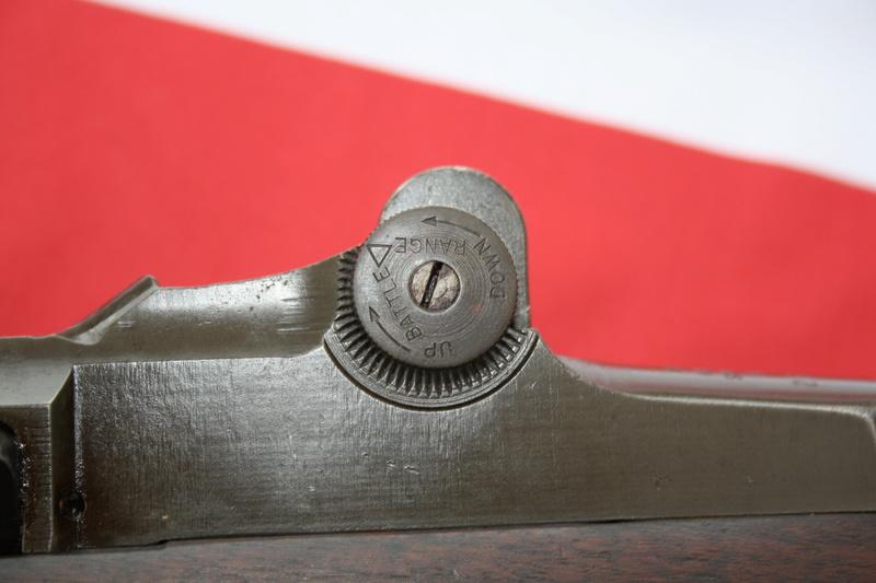 M1 Garand 02311
