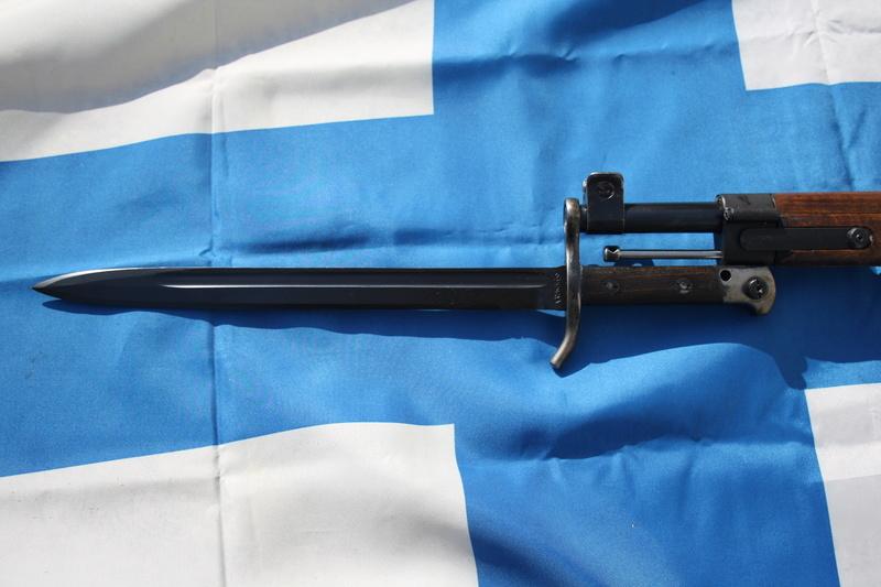 M27 Finlande 03211