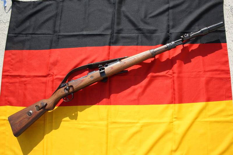 98K & Gewehrgranatgerät Img_0115