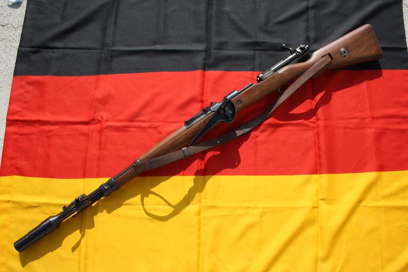98K & Gewehrgranatgerät Img_0116