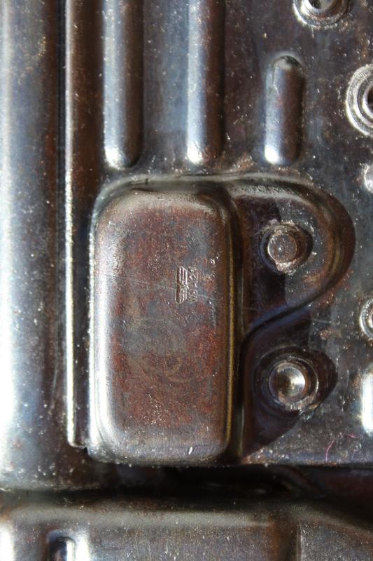 MP 43 & MP 44 Img_0121