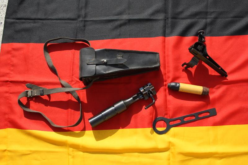 98K & Gewehrgranatgerät Img_0210