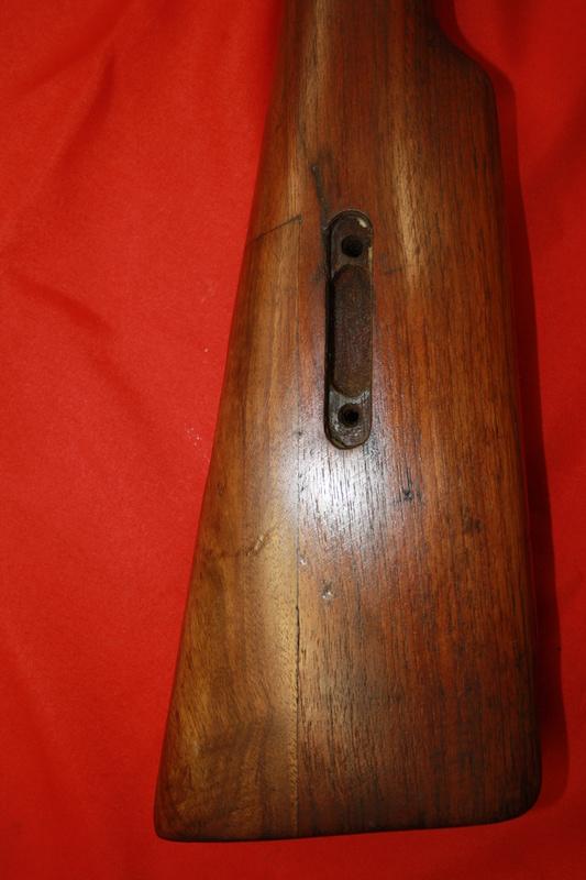 Carabine modèle 1916 Img_1110