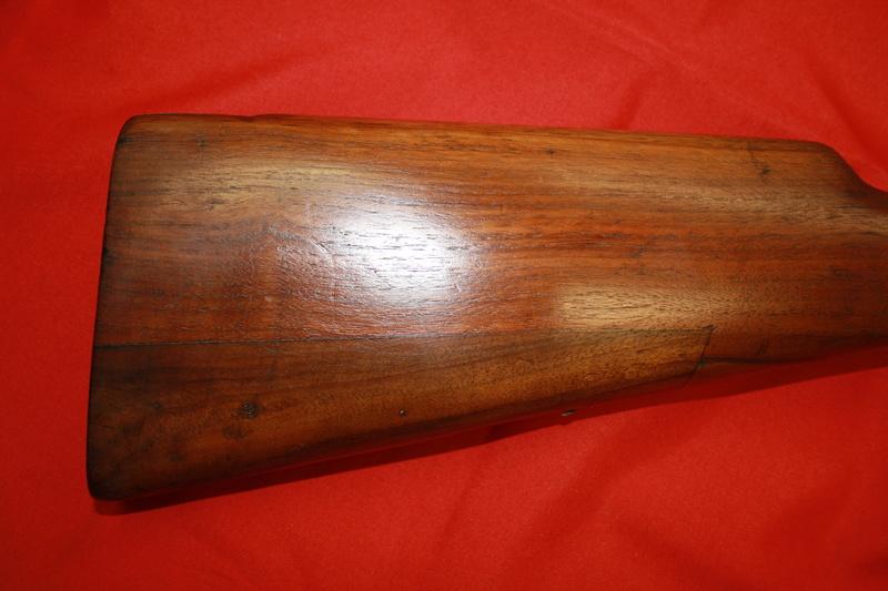 Carabine modèle 1916 Img_1115