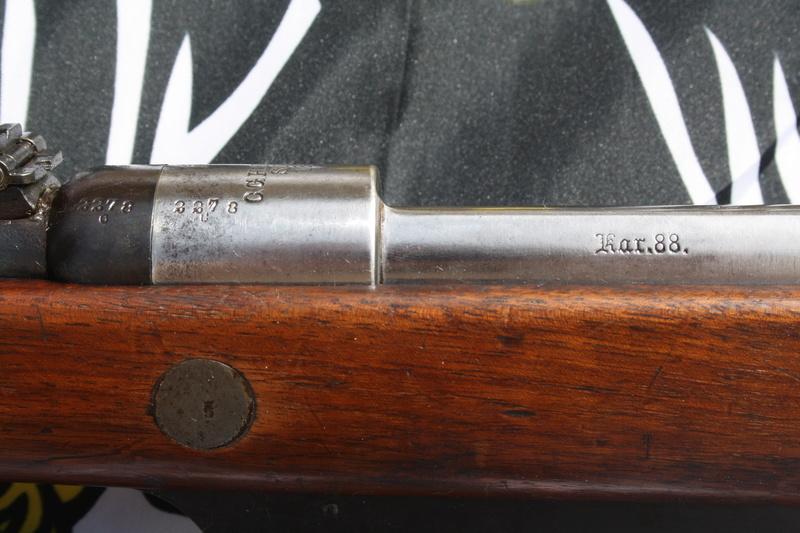 Karabiner Modell 1888 Img_1211