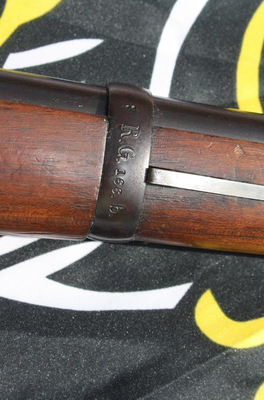 Karabiner Modell 1888 Img_1214
