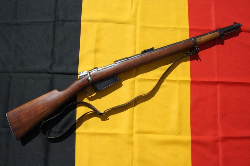 Carabine modèle 1916 Img_1218