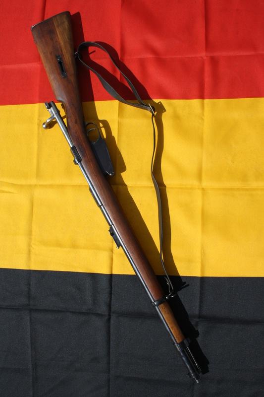 Carabine modèle 1916 Img_1220