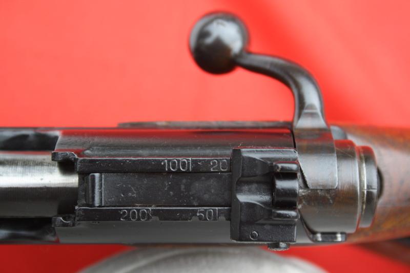 MAS 36 Cal 22 à identifier Img_1713