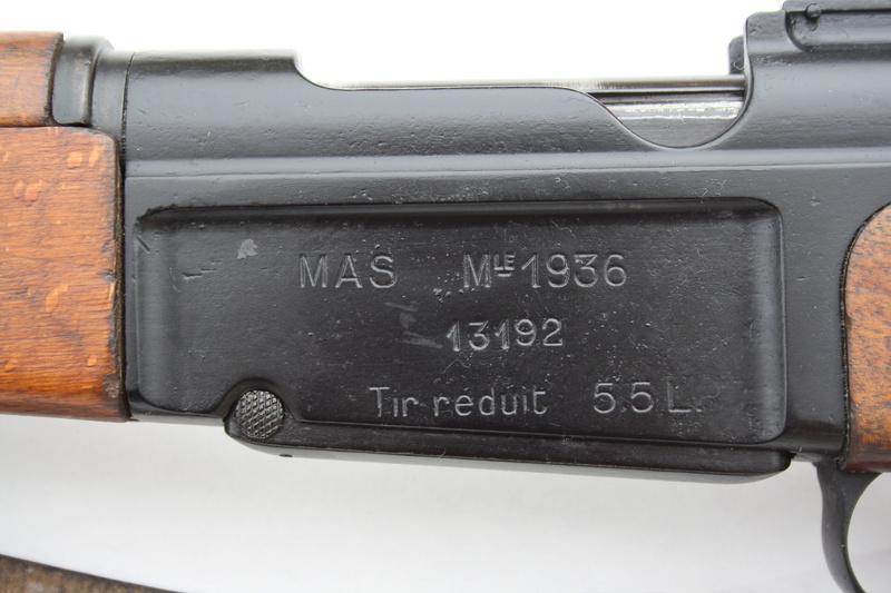 MAS 36 Cal 22 à identifier Img_1716