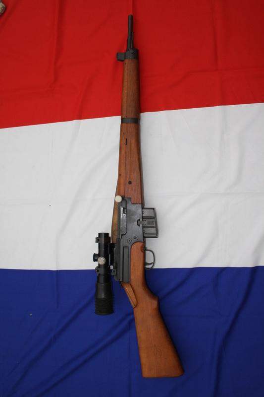 FSA Modèle 1949 Img_1719