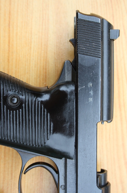 WALTHER P38 Img_1743