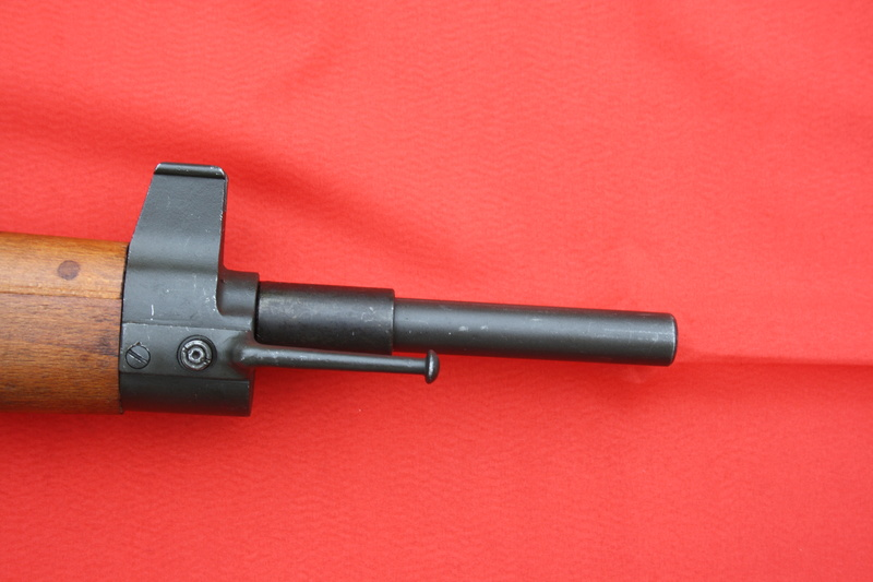 FSA Modèle 1949 Img_1813