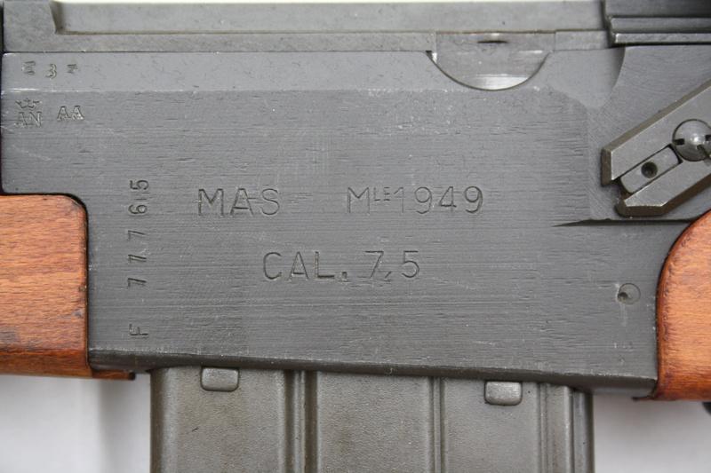 FSA Modèle 1949 Img_1815
