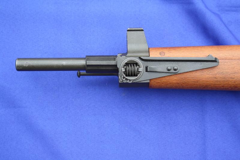 FSA Modèle 1949 Img_1816