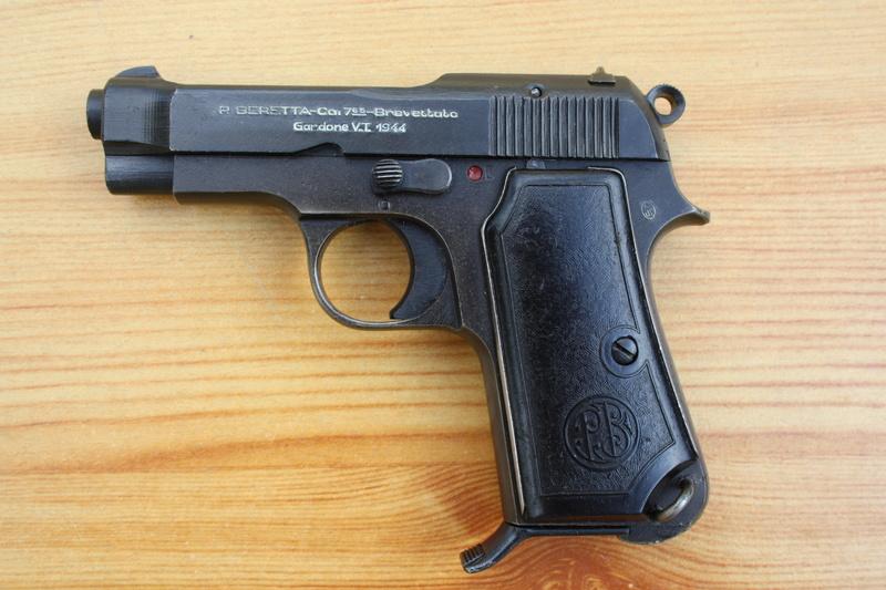 Pistolet Beretta modèle 1935 Img_1818