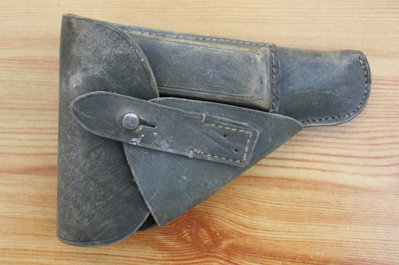 Pistolet Beretta modèle 1935 Img_1821