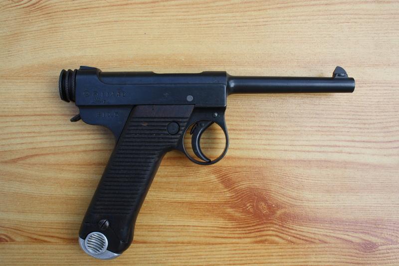 Pistolet Nambu type 14 Img_1834