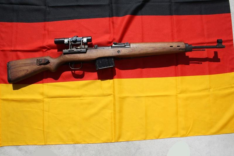 Gewehr 43 Img_2025