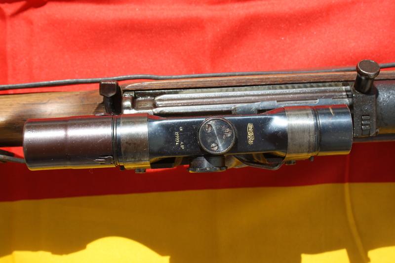 Gewehr 43 Img_2027