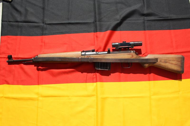 Gewehr 43 Img_2028
