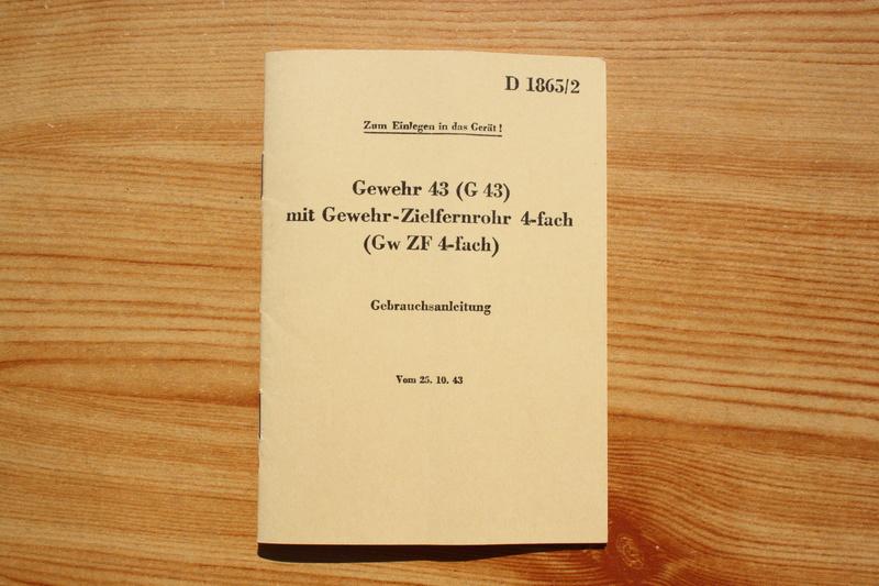 Gewehr 43 Img_2031
